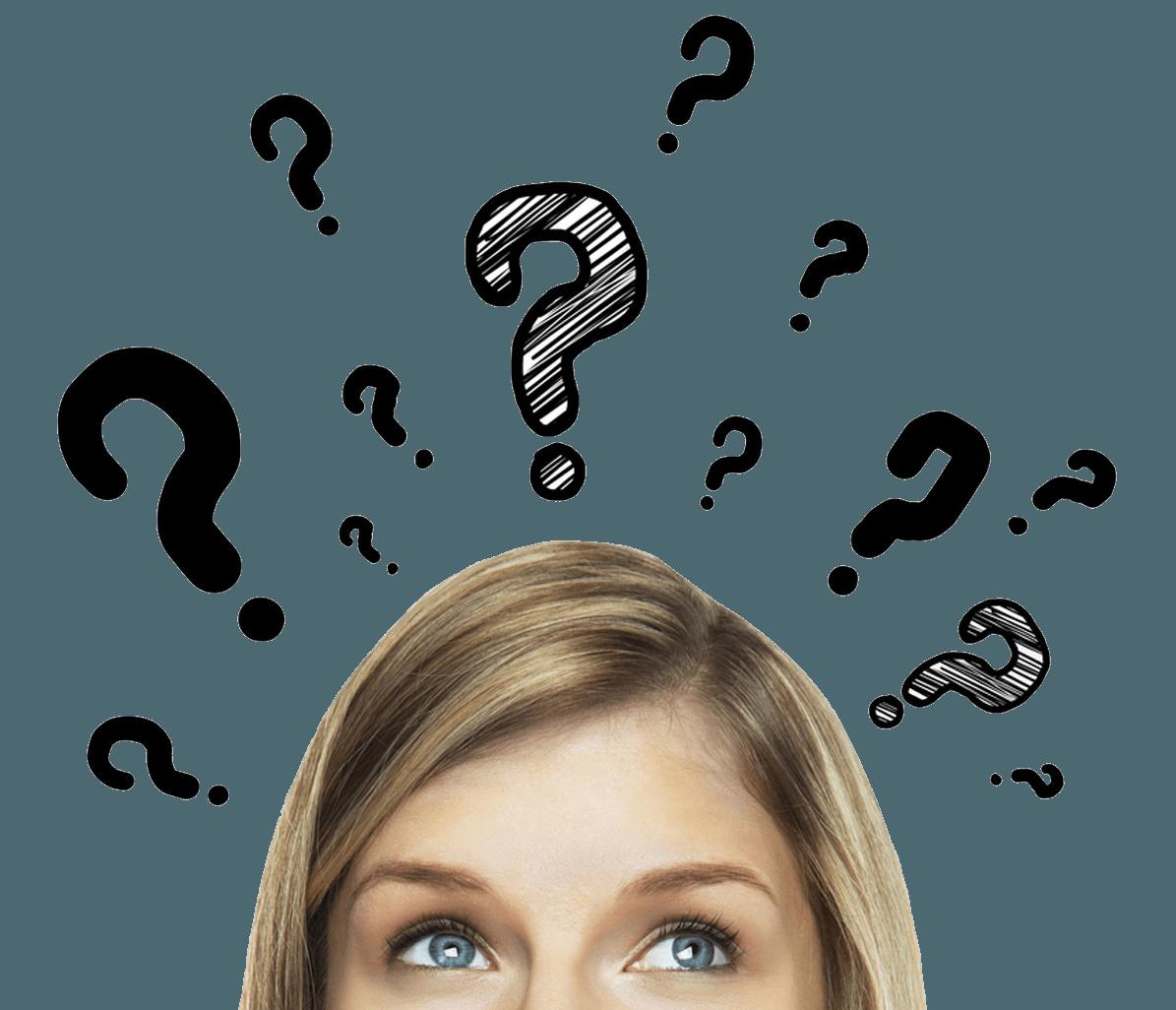 menina-pensando - Blog da Dietbox