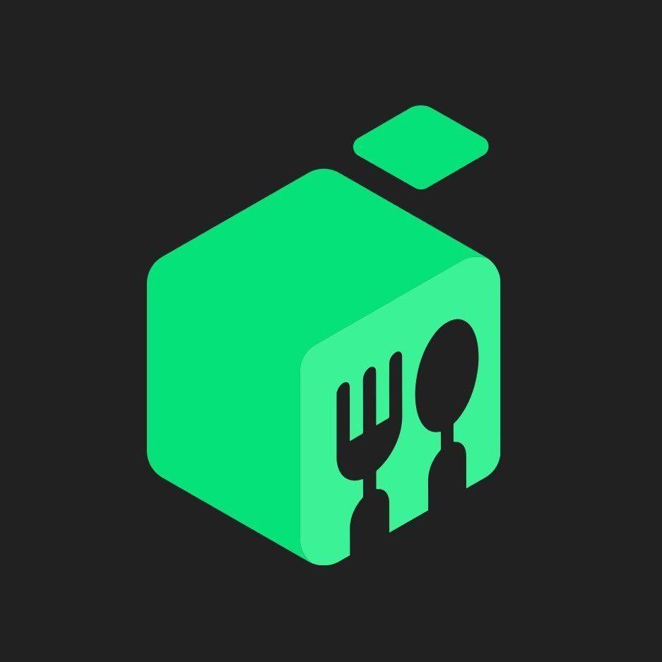 Dietbox - Software de Nutrição